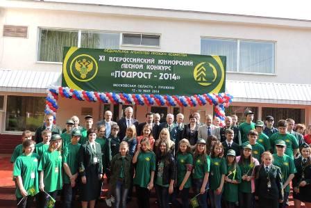всероссийский центр переводов: