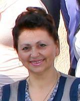 данченко 2