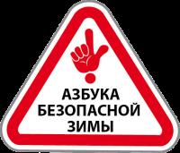 132325_html_m7e5626cf