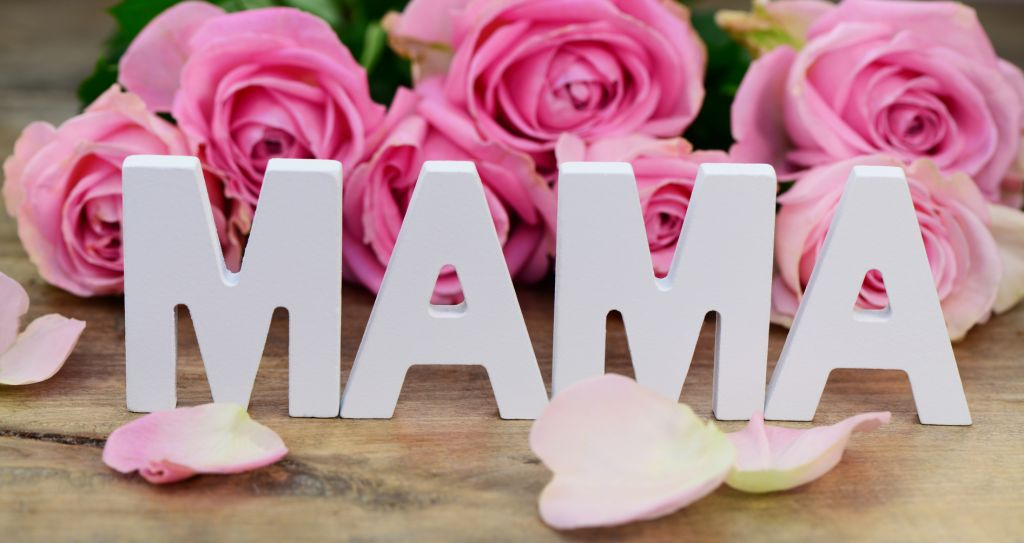 mama_10